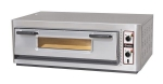 Pizza-Backofen NT 901