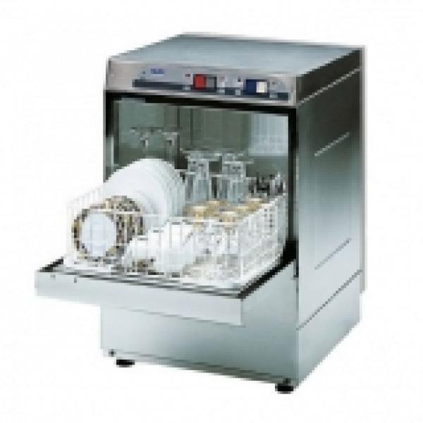 atlas gastro handels kg ~ Geschirrspülmaschine Qualität